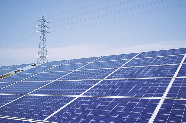 西武ハウジングは、安全なエネルギー供給に貢献します